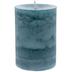 Midnight Jasmine Pillar Candle