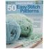 Learn To Knit Easy Stitch Patterns