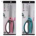 Spring Assist Pro Series Scissors - 9 1/2