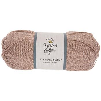 Yarn Bee Blended Bliss Yarn