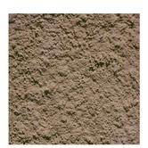 """Dirt Scrapbook Paper - 12"""" x 12"""""""