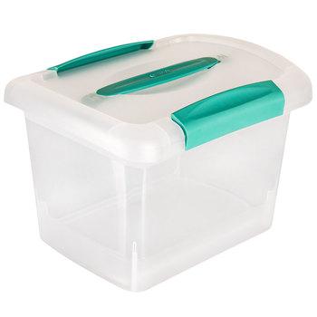 Sterilite Storage Container - Small