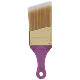 Wooster Renew Soft Paint Brush - 2""