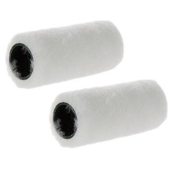 Wooster Zip Trim Roller Refills