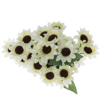 Mini Sunflower Bush
