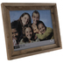 Rustic Wood Frame - 14