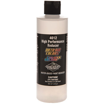 High Performance Paint Reducer