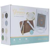 Glimmer Hot Foil System