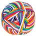 Sunshiny I Love This Cotton Yarn