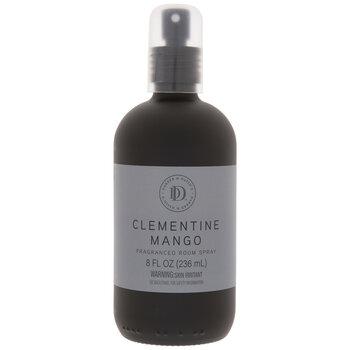 Clementine Mango Room Spray
