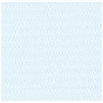 """Blue Herringbone Scrapbook Paper - 12"""" x 12"""""""