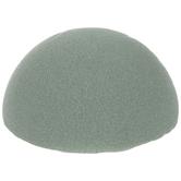 DryFoM Foam Ball