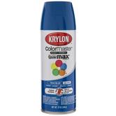 Krylon ColorMaster Gloss Spray Paint & Primer