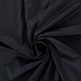 Nylon & Spandex Knit Fabric