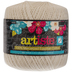 Ivory Artiste Cotton Crochet Thread