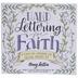 Hand Lettering For Faith