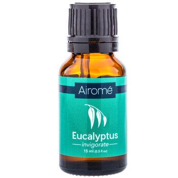 Airome Eucalyptus Essential Oil