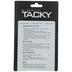 Simply Tacky