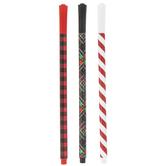 Plaid Fine-Tip Pens - 3 Piece Set
