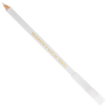 Dressmaker's Marking Pencil