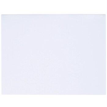 White Postcards - A2