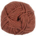 Bruschetta I Love This Cotton Yarn