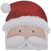 Santa Gift Card Holders