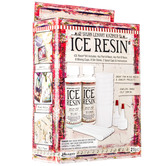 Ice Resin Kit