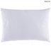 Sleep Pretty Pillow