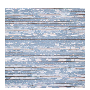 Weathered Wood Bulletin Board Paper Roll