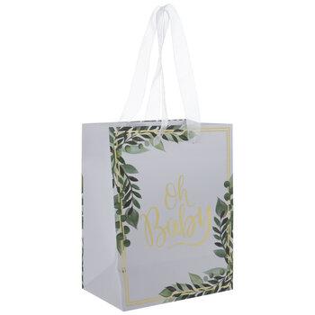 Oh Baby Gift Bag