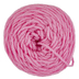 Pink I Love This Yarn