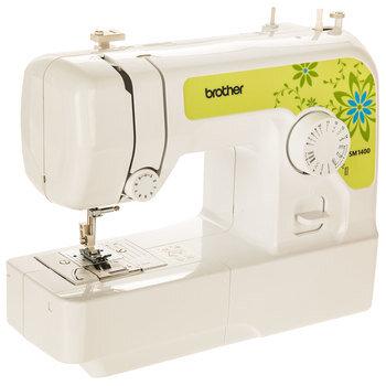 SM1400 Sewing Machine