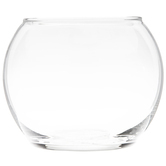 Bubble Ball Vase