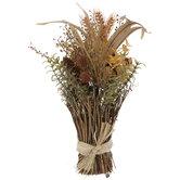 Rosemary & Wheat Bundle