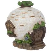 Turnip House