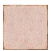"""Bella Rose Scrapbook Paper - 12"""" x 12"""""""