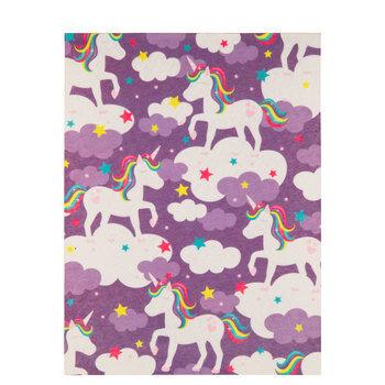 Unicorn Felt Sheet