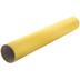 Gold Cricut Removable Adhesive Foil