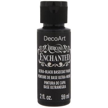 Americana Enchanted Acrylic Paint