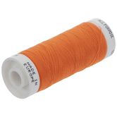 1278 Pumpkin All Purpose Polyester Thread