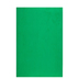 Kelly Green Foam Sheet - 12