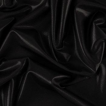 Foil Spandex Knit Fabric
