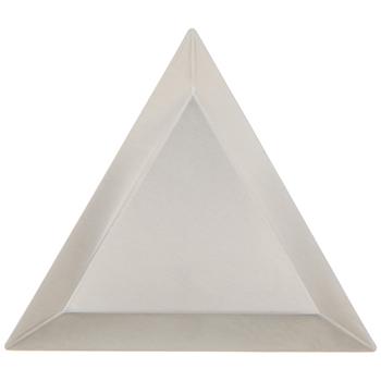 Triangle Jewelry Sorting Trays