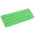 Apple Green Extra Wide Double Fold Bias Tape