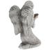 Love & Protection Praying Angel