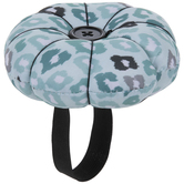 Wristlet Pin Cushion