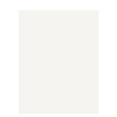 """White Smooth Cardstock Paper - 8 1/2"""" x 11"""""""