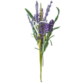 Lavender Mix Pick