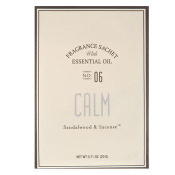 Calm Fragrance Sachets